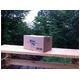 ヘルシーウォーター 安心・安全・健康な水 500mlペットボトル×24本入り×2箱 - 縮小画像4