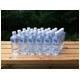 ヘルシーウォーター 安心・安全・健康な水 500mlペットボトル×24本入り×3箱 - 縮小画像1