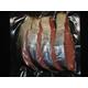 越後 村上の塩引鮭 1パック(4切入)×6セット - 縮小画像5