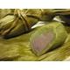 新潟名物伝統の味!笹団子 つぶあん10個 + こしあん10個 計20個セット - 縮小画像2