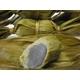 新潟名物伝統の味!笹団子 つぶあん10個 + 黒ゴマあん10個 計20個セット - 縮小画像2