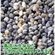天然の川小石を使用 涼水石枕 ベージュ 綿100% 日本製 - 縮小画像6