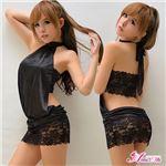 【ドレス】z1443/コスチューム/コスプレ衣装/ハロウィン/制服/ワンピース/ボディコン