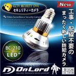 ベイシック+LEDライトモデル ベイシック+LEDライトモデル