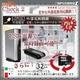 【小型カメラ】USBメモリ型スパイカメラ(スパイダーズX-A400)外部電源/最大32GB対応 - 縮小画像3