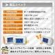 【小型カメラ】置時計型スタイルカメラ Wi Clock(オンスタイル)カラー:オレンジ  - 縮小画像5
