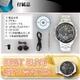 【小型カメラ】暗視補正レンズ付、腕時計型スパイカメラ(CIa-010)パスワードロック機能付 - 縮小画像6