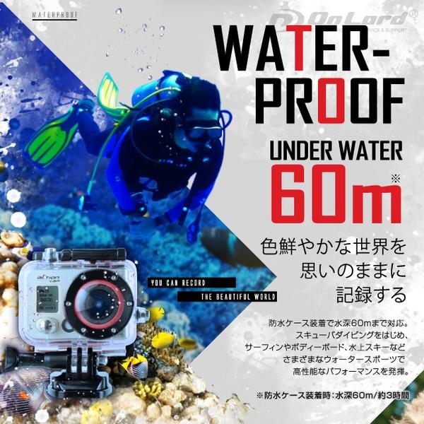ウェアラブルカメラ【OL-101】