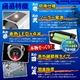 【ダミーカメラ 屋外、防犯カメラ、監視カメラ】 防雨暗視型ソーラーバッテリー付 オンサプライ (OS-174) シルバー 赤色LEDが常時点滅 赤外線 防雨タイプ - 縮小画像4