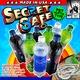 【隠し金庫】 ペットボトル型 セーフティボックス 『SECRET SAFE シークレットセーフ』(OA-231) Pepsi アメリカン雑貨 米国直輸入 貴重品の保管 収納 タンス貯金 へそくり 防犯 スパイグッズ - 縮小画像2