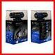 ION(アイオン) ウェアラブルカメラ AIR PRO wifi(PRO PLUS&wifiPOOZセット) - 縮小画像5