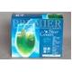 国産青汁 スターグリーン 2.5g×60袋 粉末タイプ - 縮小画像1