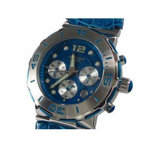IMMERSION(イマージョン) 腕時計 ボーイズ 200m防水ダイバーズ 6976 - 拡大画像