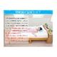 【暑さ対策】【ひんやりアイテム】ゆーみん ミニ(熟睡アシスト枕) - 縮小画像6