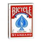 BICYCLE バイスクル ライダーバック808 新パッケージ-レッド-