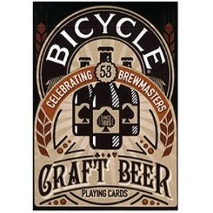 BICYCLE CRAFT BEER バイスクル クラフトビール - 拡大画像