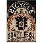 BICYCLE CRAFT BEER バイスクル クラフトビール