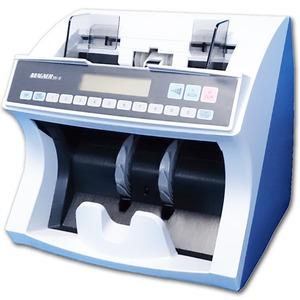 コーア 紙幣計数機 K35-3(日本製) - 拡大画像