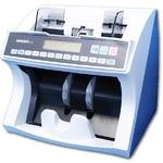 コーア 紙幣計数機 K35-3(日本製)
