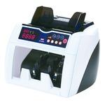 ダイト 紙幣計数機 DN-600A