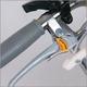 三輪自転車 スイングチャーリー MG-TRE20SW シルバー  - 縮小画像6