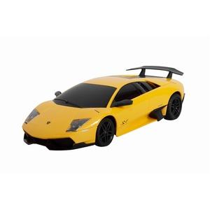 Lamborghini Murcielago LP670-4SV RCカー 1/24スケール MG-RCL24 - 拡大画像