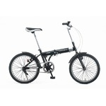 折畳み自転車 CHEVROLET FDB20 No.73123