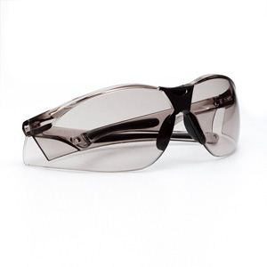 快適・オシャレ アイケア グラス(花粉・スポーツ・ファッション・目の保護) EC-03 C3 グレイ - 拡大画像