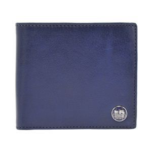 COACH(コーチ) 74163 RY BK 二つ折り財布(小銭入れ付) - 拡大画像