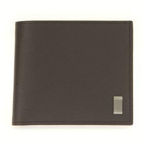 DUNHILL(ダンヒル) L2RF32A 二つ折り財布(小銭入れ付) - 拡大画像