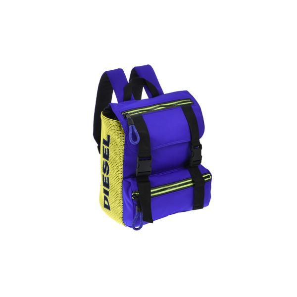 DIESEL (ディーゼル) X03786-P0882/H5305 バッグ
