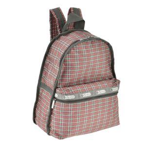 LESPORTSAC (レスポートサック) 7812/D615 バッグ