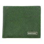 DIESEL (ディーゼル) X03344-P0517/H5429 二つ折り財布