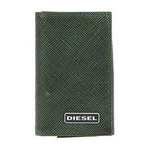 DIESEL(ディーゼル) X03346-P0517/H5429 キーケース