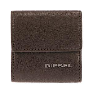 DIESEL(ディーゼル) X03920-PR271/T2189 小銭入れ
