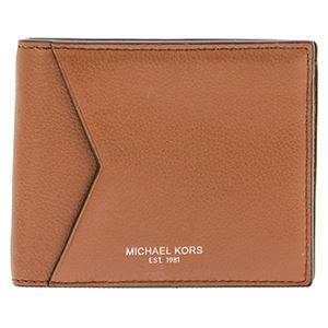Michael Kors (マイケルコース) 39F5MYTF3L/230 二つ折り財布   - 拡大画像