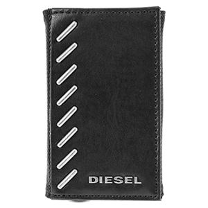 DIESEL (ディーゼル) X04352-PR559/T8013 キーケース