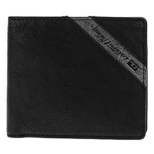 DIESEL (ディーゼル) X03611-P1221/H6168 二つ折り財布