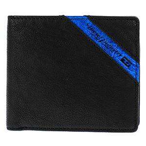 DIESEL (ディーゼル) X03611-P1221/H6169 二つ折り財布