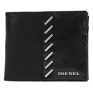 DIESEL (ディーゼル) X04350-PR559/T8013 長財布