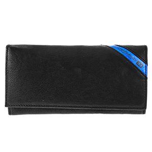 DIESEL (ディーゼル) X03608-P1221/H6169 長財布