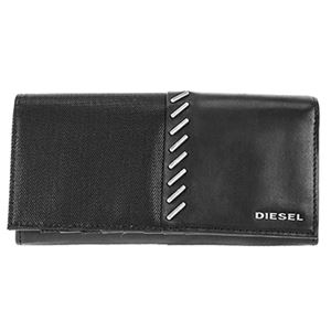 DIESEL (ディーゼル) X04351-PR559/T8013 長財布