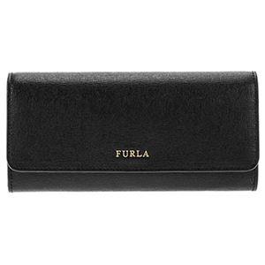 Furla (フルラ) 871069/ONYX 長財布
