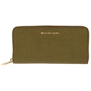 Michael Kors (マイケルコース) 32S3GTVE3L/333 長財布