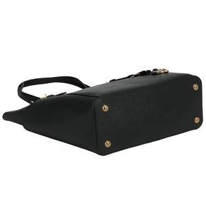 Michael Kors (マイケルコース) 30F4GTTT9L/001 手提げバッグ