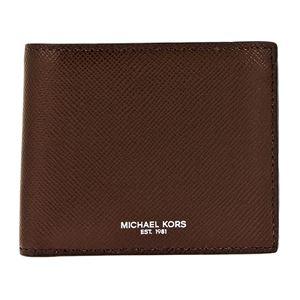 Michael Kors (マイケルコース) 39F5LHRF3L/203 二つ折り財布 - 拡大画像
