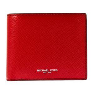 Michael Kors (マイケルコース) 39F5LHRF3L/604 二つ折り財布 - 拡大画像