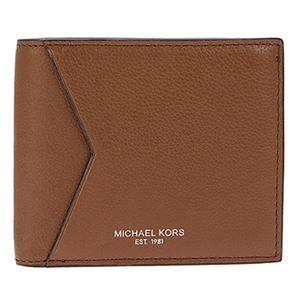 Michael Kors (マイケルコース) 39F5MYTF1L/230 二つ折り財布 - 拡大画像