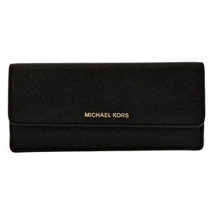 Michael Kors (マイケルコース) 32F3GTVE7L/001 長財布 - 拡大画像