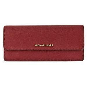 Michael Kors (マイケルコース) 32F3GTVE7L/666 長財布 - 拡大画像